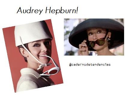 Audrey-oculos