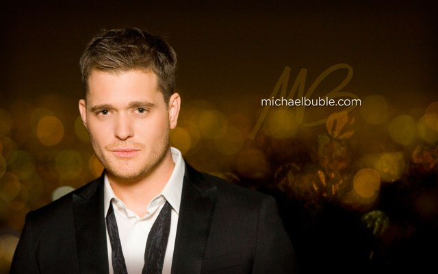 Buble-Night-Wallpaper-1920px