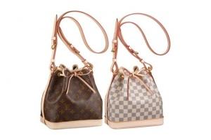 Noe-Louis-Vuitton-bag