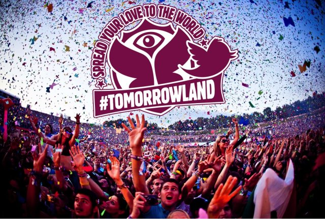 tomorrowland-fans