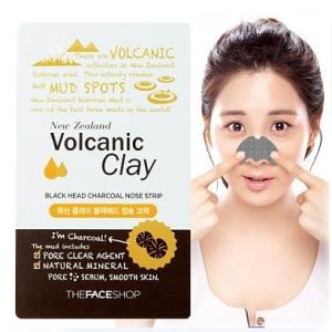 volcanic clay 3