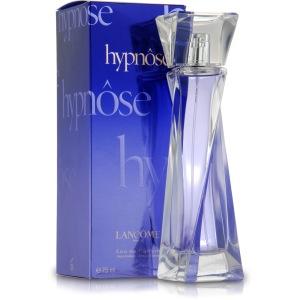 Hypnôse - Lancome