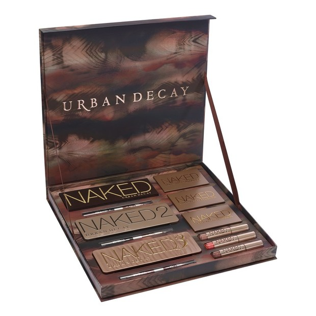 naked-vault-urban-decay