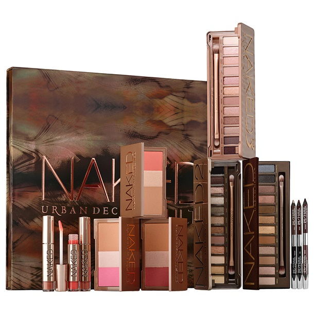 Urban-Decay-Naked-Vault-Set