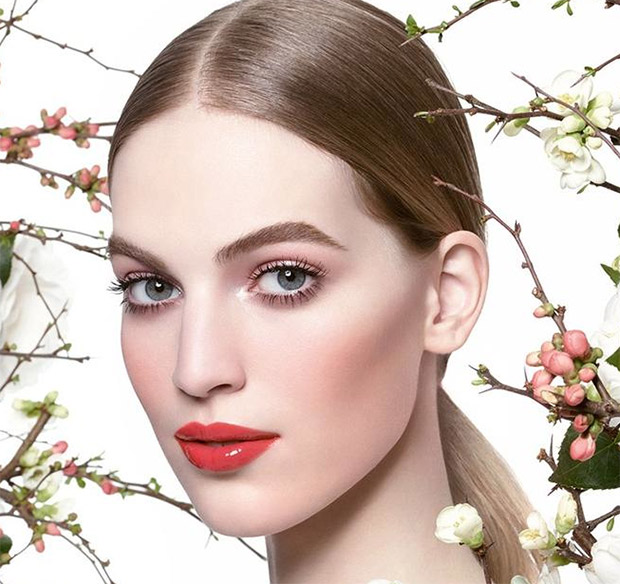 chanel-primavera-2015-makeup-620-1