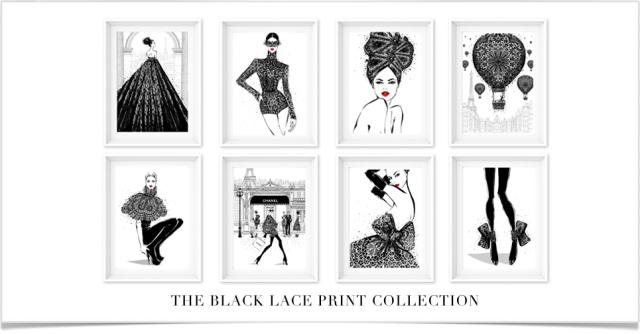 164566.shop-galleryprint-slider1