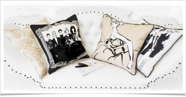 62487.shop-gallerycushions-slider