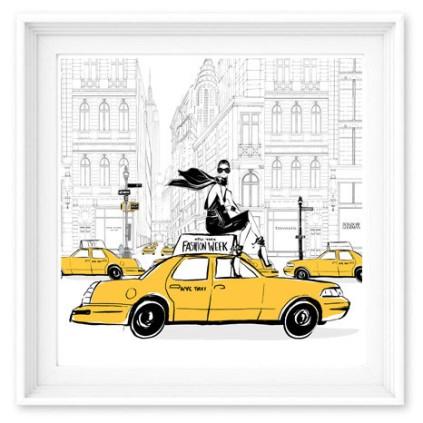 print_newyorkfw2_1024x1024