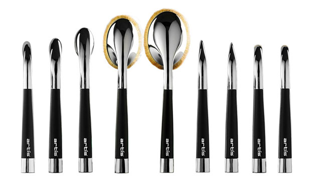 artis-fluenta-best-makeup-brush-brand1