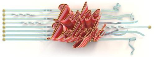 dulce delight 2