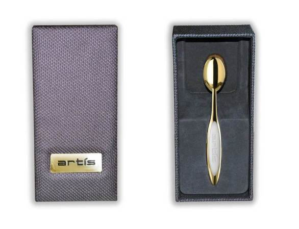 elite-gold-oval-7-box-packaging-front-closed-view