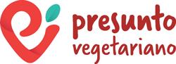 presunto vegetariano 7