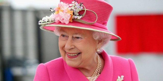 Rainha-Elizabeth-II-840x417